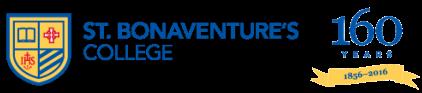 St. Bonaventure's College
